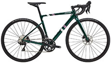 Cannondale 2021 CAAD13 Women's Disc 105