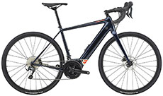Cannondale 2021 Synapse Neo 2