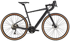 Cannondale 2021 Topstone Neo SL 2