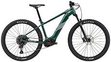 Cannondale 2021 Trail Neo S 1