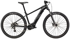 Cannondale 2021 Trail Neo S 3