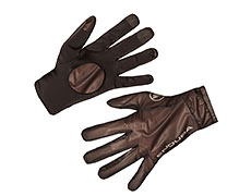 Endura Adrenaline Shell Glove (Black)