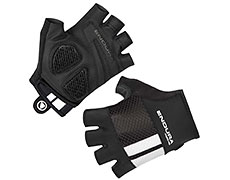 Endura FS260-Pro Aerogel Cycling Mitt II (Black)