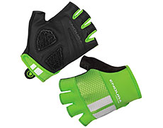 Endura FS260-Pro Aerogel Cycling Mitt II (HiVizGreen)