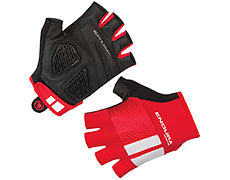 Endura FS260-Pro Aerogel Cycling Mitt II (Red)