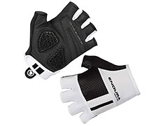 Endura FS260-Pro Aerogel Cycling Mitt II (White)