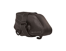 Endura FS260-Pro One Tube Seat pack (Black)