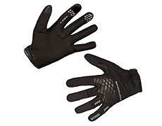 Endura MT500 Glove II (Matt Black)