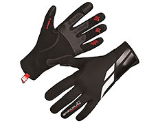 Endura Pro SL Windproof Glove (Black)