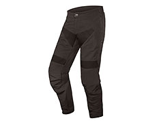 Endura SingleTrack Trouser (Black)