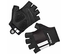 Endura Women's FS-260 Pro Aerogel Cycling Mitt II (Black)