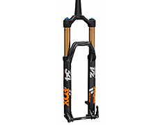 Fox 34 Float Factory E-Bike FIT4 QR Tapered Fork 2018