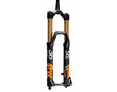 Fox 36 Float Factory E-Bike FIT4 QR Tapered Fork 2018