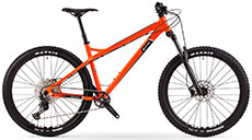 Orange 2021 Crush 27.5 (v1)