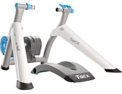 Tacx Vortex Smart (Zwift Compatible)