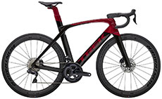 Trek 2021 Madone SLR 7 (Carbon/Crimson)