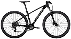 Trek 2021 Marlin 5 (Black)
