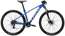 Trek 2021 Marlin 6 (Blue)