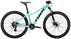 Trek 2021 Marlin 6 Women's (Green)