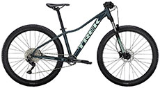 Trek 2021 Marlin 7 Women's