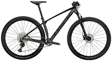Trek 2021 Procaliber 9.5 (Grey/Black)