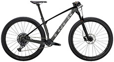 Trek 2021 Procaliber 9.7 (Grey/Black)