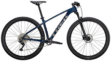 Trek 2021 X-Caliber 7 (Blue)