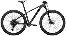 Trek 2021 X-Caliber 8 (Grey)