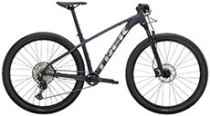 Trek 2021 X-Caliber 9 (Navy)