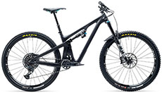 Yeti 2021 SB130 C-Series C2 29 (Raw/Grey)