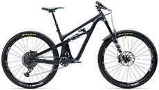 Yeti 2021 SB150 C-Series C2 29 (Raw/Grey)