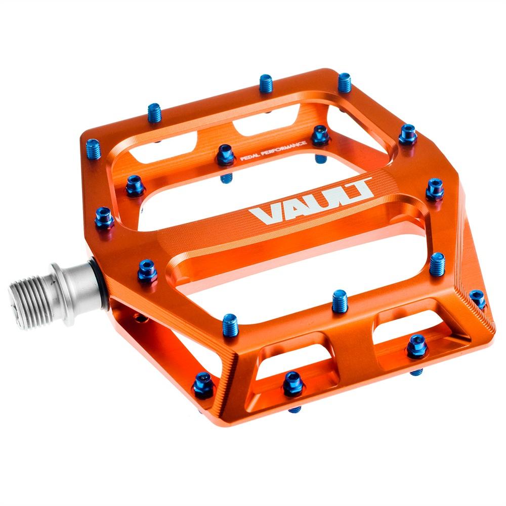 Dmr Vault Pedals 9 16 Orange