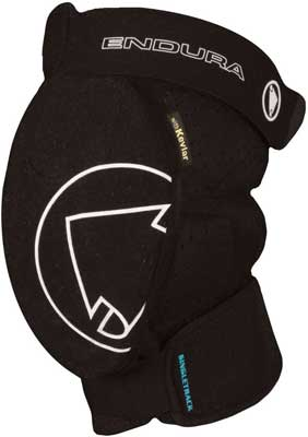 Endura Singletrack Knee Protector