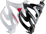 Cannondale CD Bottle Cage