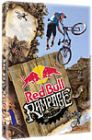 "X-treme Redbull Rampage ""The Evolution"""