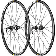 Mavic Crossone MTB Wheelset (all sizes)