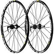 Mavic Crosstrail Disc MTB Wheelset (all sizes)