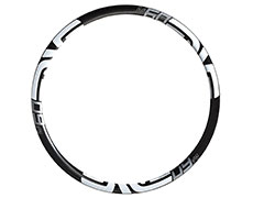ENVE M60 Forty 27.5 Gen 2 MTB Rim (High Volume)