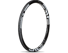 ENVE M70 Thirty 27.5 Gen 2 MTB Rim (High Volume)