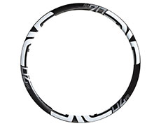 ENVE M70 Thirty 29 Gen 2 MTB Rim (High Volume)