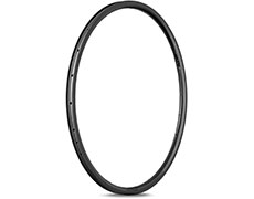 ENVE 2.2 SES 24H Rear Clincher Road Rim