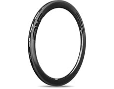 ENVE 4.5 SES 24H Rear Clincher Road Rim