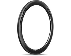 ENVE 4.5 SES 24H Rear Tubular Road Rim