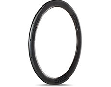 ENVE 5.6 SES 24H Rear Clincher Road Rim